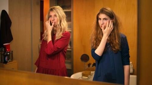 Imagem 3 do filme Quando Margot Encontra Margot