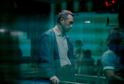 Imagem 4 do filme Longa Jornada Noite Adentro