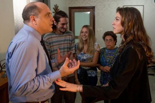 Imagem 1 do filme A Mulher do Meu Marido