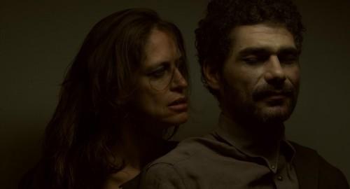 Imagem 3 do filme Os Sonâmbulos