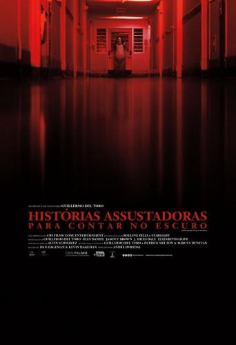 Imagem 1 do filme Histórias Assustadoras para Contar no Escuro