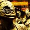 Imagem 18 do filme Silent Hill: Revelação