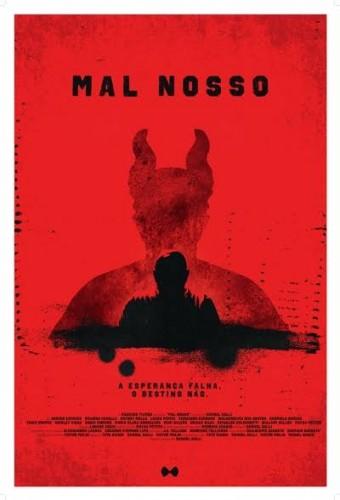 Imagem 1 do filme Mal Nosso