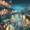 Imagem 2 do filme O Mistério do Gato Chinês