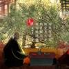 Imagem 3 do filme O Mistério do Gato Chinês