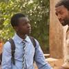 Imagem 2 do filme O Menino que Descobriu o Vento