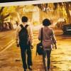 Imagem 2 do filme Retrato do Amor