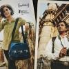 Imagem 3 do filme Retrato do Amor
