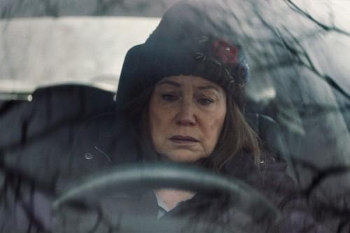 Imagem 2 do filme A Vida de Diane