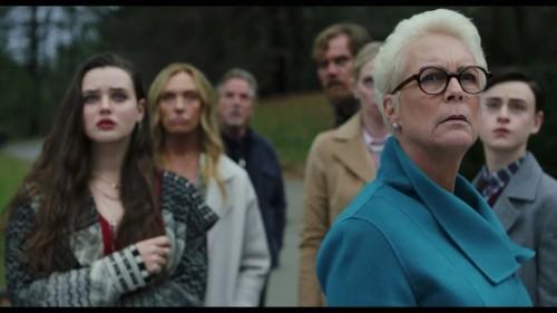 Imagem 5 do filme Entre Facas e Segredos