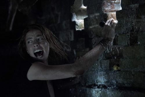 Imagem 1 do filme Predadores Assassinos