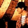 Imagem 7 do filme O Palhaço