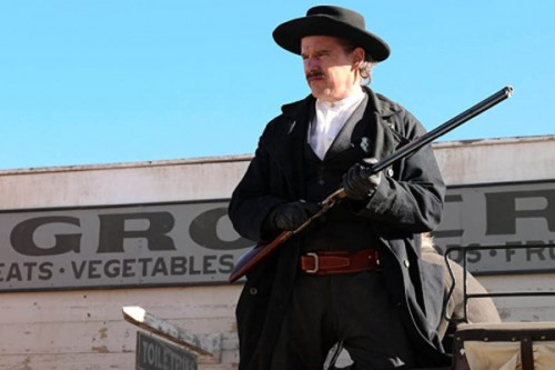 Imagem 1 do filme Billy The Kid - O Fora da Lei