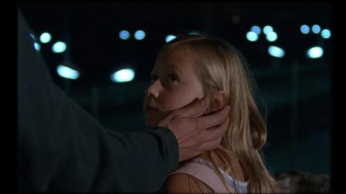 Imagem 1 do filme Amanda
