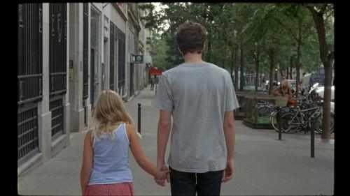 Imagem 2 do filme Amanda