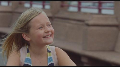 Imagem 5 do filme Amanda