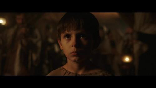 Imagem 4 do filme A Lenda de Golem