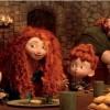 Imagem 13 do filme Valente