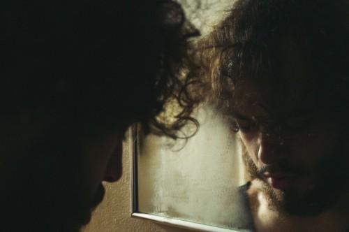 Imagem 5 do filme A Quarta Parede