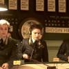 Imagem 1 do filme Missão de Honra