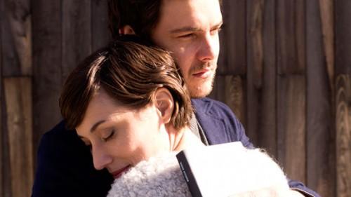 Imagem 5 do filme Beatriz