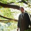Imagem 9 do filme Vision