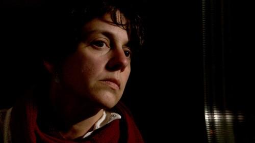 Imagem 1 do filme Perseguindo Retratos