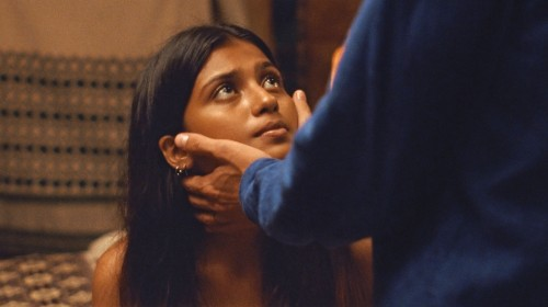Imagem 1 do filme Maya