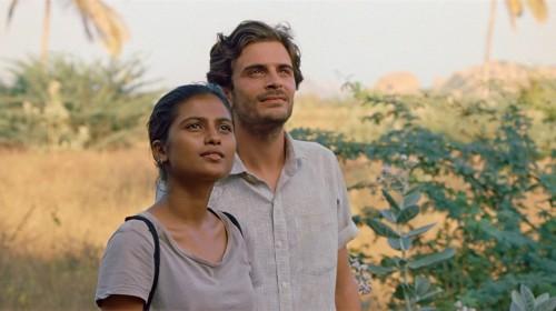Imagem 3 do filme Maya