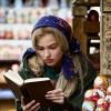 Imagem 7 do filme Anna - O Perigo Tem Nome