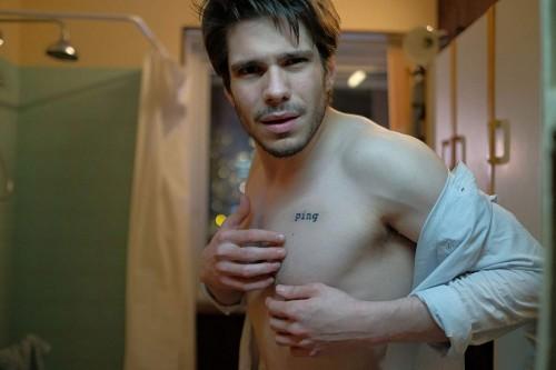 Imagem 2 do filme Amor à Segunda Vista