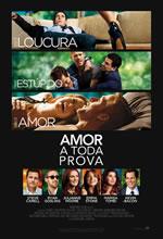 Poster do filme Amor a Toda Prova
