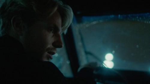 Imagem 3 do filme BOO!