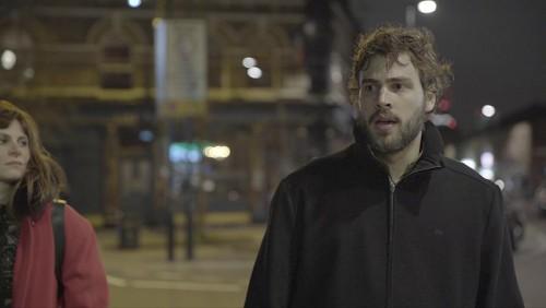 Imagem 3 do filme 45 Dias Sem Você