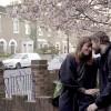 Imagem 6 do filme 45 Dias Sem Você