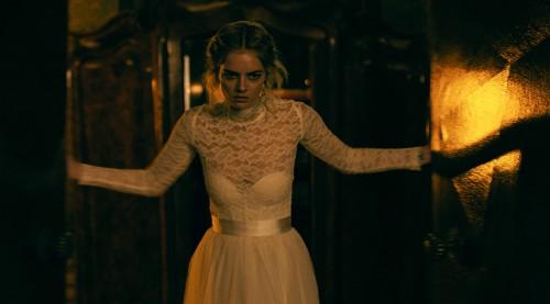 Imagem 5 do filme Casamento Sangrento
