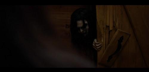 Imagem 5 do filme Pyewacket - Entidade Maligna