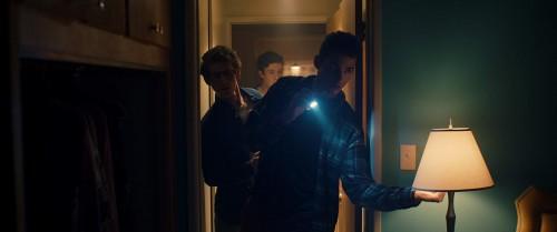 Imagem 3 do filme Head Count