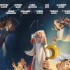 Imagem 10 do filme Astérix e o Segredo da Poção Mágica