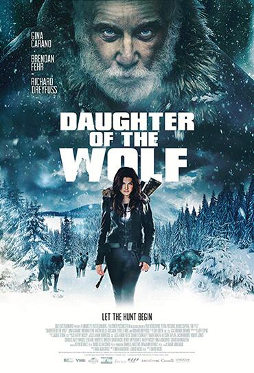 Filha do Lobo