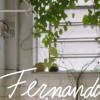 Imagem 1 do filme Fernando