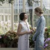 Imagem 9 do filme Vita & Virginia