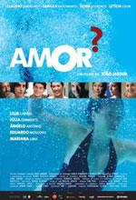 Poster do filme Amor?