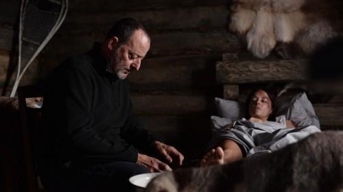 Imagem 1 do filme Sangue Frio