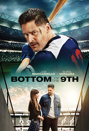 Poster do filme Bottom of the 9th