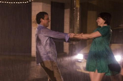 Imagem 3 do filme Não se Pode Viver Sem Amor