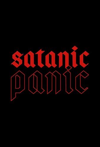 Imagem 2 do filme Satanic Panic