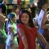 Imagem 5 do filme Dafne