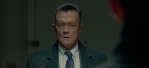 Imagem 3 do filme Legado Explosivo