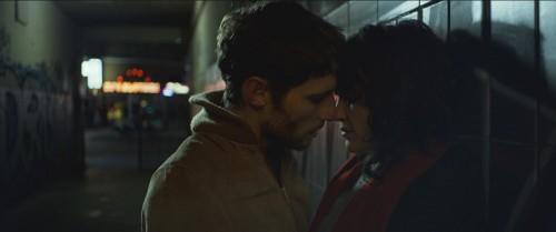 Imagem 5 do filme Ainda Temos a Imensidão da Noite